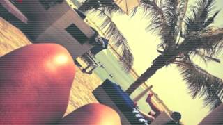 Play Jacqueline (Chill Mix)