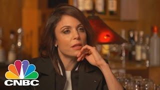 Bethenny Frankel: 'I've Never Looked At Anyones Resume' | CNBC