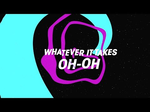 toby-romeo---whatever-it-takes-(official-lyric-video)