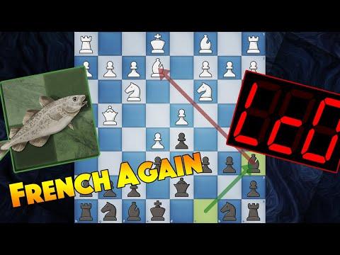 We Know the Engines Tournament Winner! | Stockfish vs Leela Chess Zero | TCEC Season 19