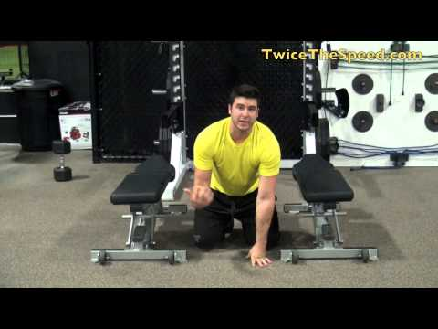 """""""pushups""""-to-improve-your-bench-press-and-break-plateaus"""