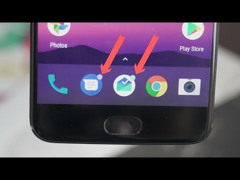 How to Get the Android Oreo Launcher