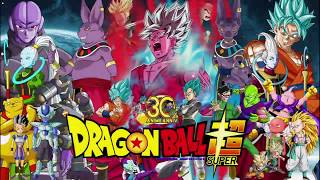 how to download dragon ball super episode