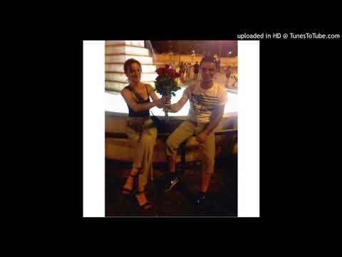 Kovacs - My Love -- LOVRA Remix_(MP3.GET.AZ)