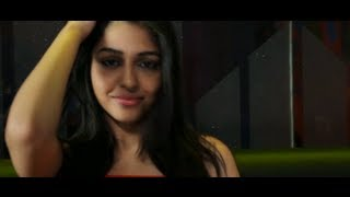 Brodha V - After Party ft. Avinash Bhat [Music Video]