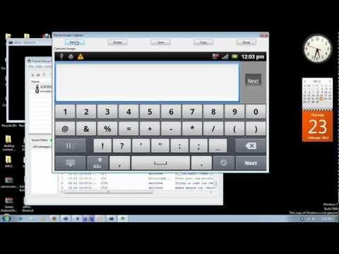 Baixar Android Flex - Download Android Flex | DL Músicas