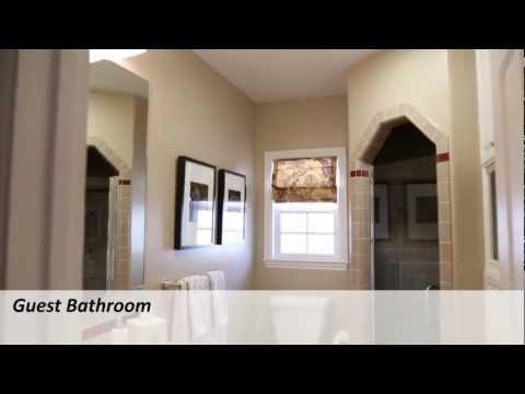 | Real Estate | 1492 McDaniel Ave – San Jose, CA