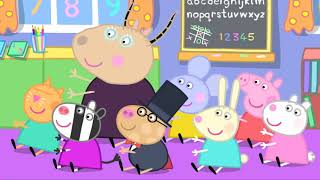 Savage Peppa Pig / Funny Moments #1