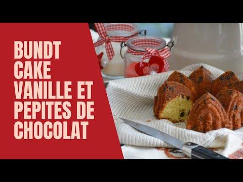 bundt-cake-vanille-pépite-de-chocolat-[recette]