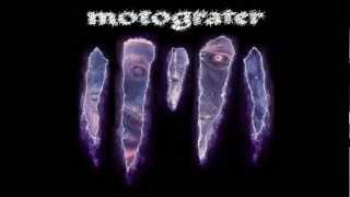 Watch Motograter Shooting Star video