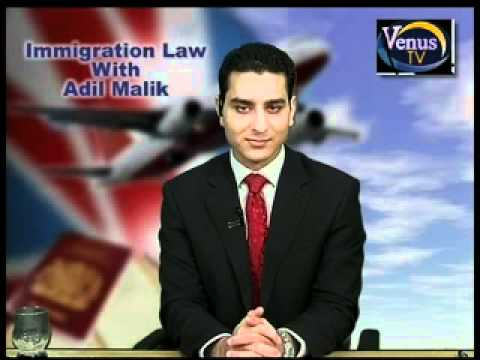 Immigration Law with Adil Malik 03-12-2011.flv
