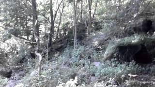 kali Bugel, desa putuk,pulutan kulon, wuryantoro, wonogiri, jawa tengah