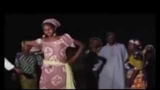 vuclip Garabasa - Hausa Song