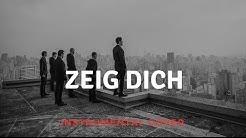 Rammstein - Zeig Dich Instrumental Cover (Live Version)