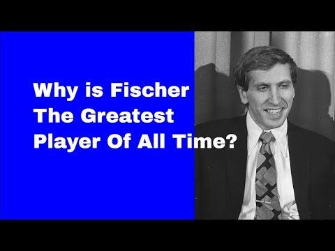 Fischer vs Lapiken: US Open 1956