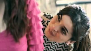A Secret Affair (official Trailer)