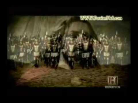 The American Militia Part 8