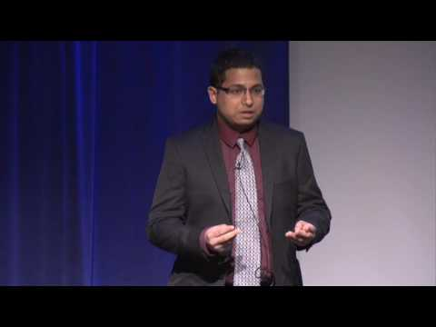 The Alchemy of Carbon, Hydrogen and Oxygen, 3 Minute Thesis Finals, Purdue University