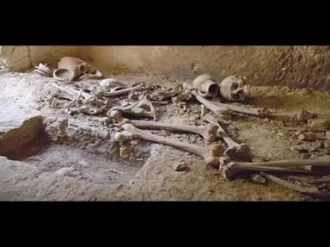 Top 10 Mysteries Of Ancient Malta