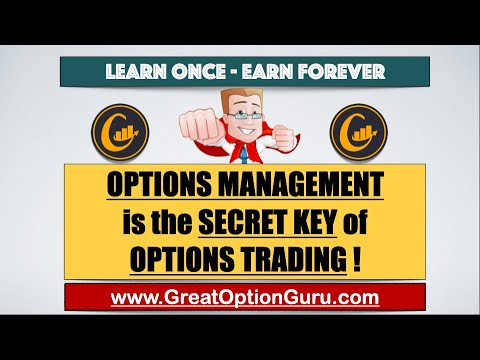 Advanced options trading youtube