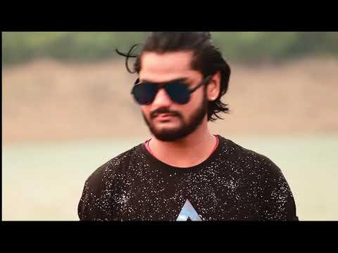 New Hindi Sad Song 2017 || Kha Ho Tum || Album || Teri Kami || By Karan jbk