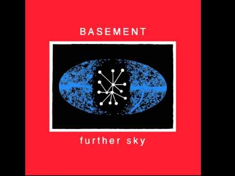 Basement - Summer's Colour (New Song + Lyrics) - Further Sky