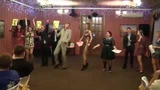 Свадебная Видеосъёмка Кривой Рог   Свадебный Клип 098 422 29 82  wedding