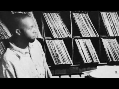 Slum Village- Raise It Up (Outro Interlude) [Extended]
