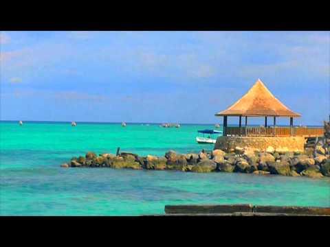 Hoteles Paladium Montego Bay