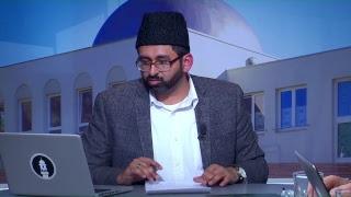 Islam Verstehen: Der erwartete Messias