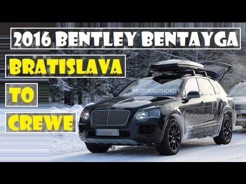 2016-bentley-bentayga,-bratislava-will-build-the-bodies,-everything-else-will-be-done-in-crewe