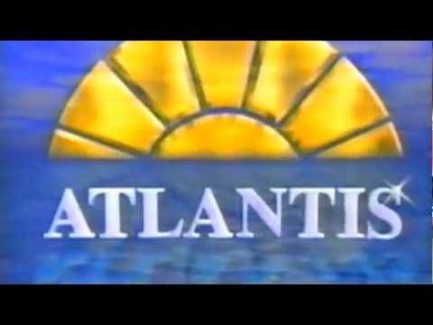 Trilogy Entertainment Group/Atlantis/MGM Domestic TV Distribution/Showtime Networks Inc. (1995)