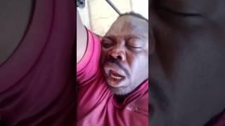 شخير هههه Best snore