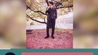 "https://okmusic.jp/news/334513/ ニューアルバムのタイトルは""REIWA""。1年前の今頃より発進した今回の主路線でもある昭和歌謡や昭和ポップス等のサウ..."
