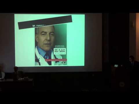 Smoking &Kidney Dr   Ashraf El Adawy Consultant Chest Physcian TB TEAM  Expert   WHO