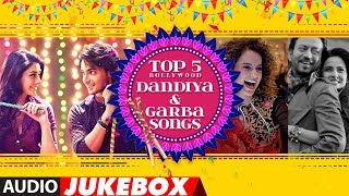 Latest Bollywood Party Songs 2018