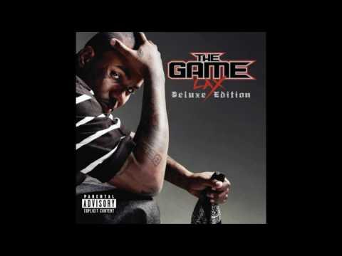 Camera Phone - The Game ft. Ne-Yo