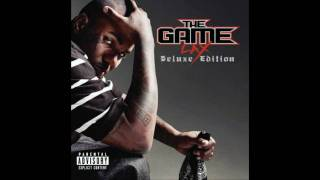Camera Phone - The Game ft. Ne-Yo