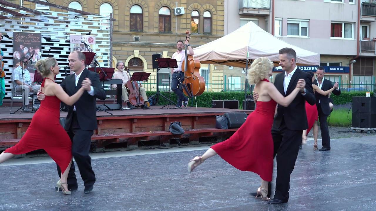 megszerezni egyetlen táncoktatás)