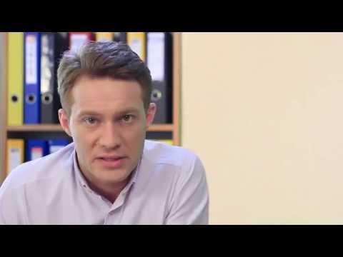 видео: ВЗЫСКАНИЕ ДОЛГОВ ПО РАСПИСКЕ - БЕСПЛАТНАЯ ЮРИДИЧЕСКАЯ КОНСУЛЬТАЦИЯ