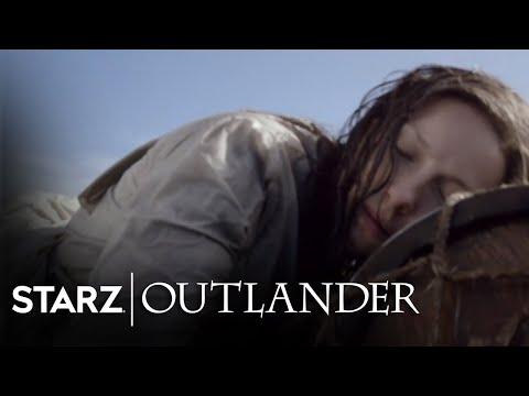 Outlander   Season 3, Episode 11 Preview   STARZ