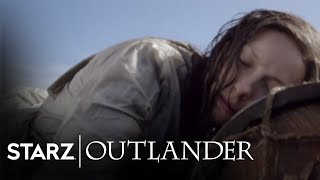 Outlander | Season 3, Episode 11 Preview | STARZ