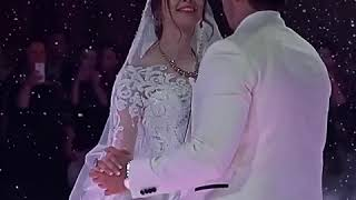 Даргинская свадьба