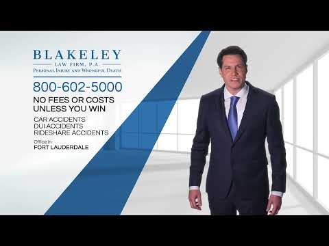 Download Blakeley Law Firm Other Lawyers