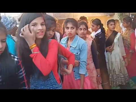 Badlayo Jamano Chhori Navi Fashion Layo