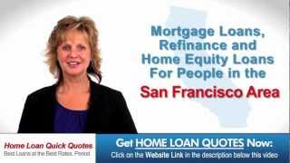 Home Loan Hayward CA | CLICK FOR GREAT RATE | Mortgage Lender Hayward CA