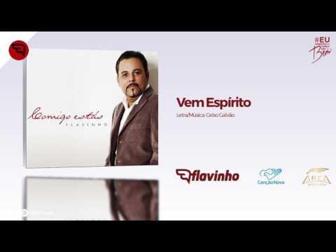 FLAVINHO ALEGRA-TE CD DE BAIXAR