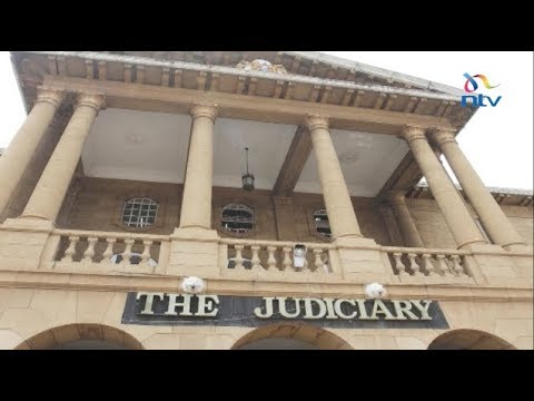 Executive continues to defy court orders as power of the judiciary is put to test