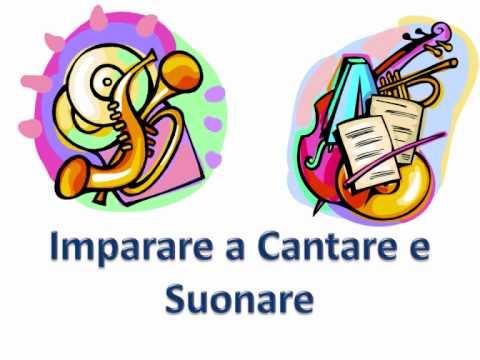 Girarte Scuola di Musica professionale Accademia Tadini.wmv