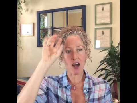'Ask Andrea' Episode 1: Nourishing Thyroid Health